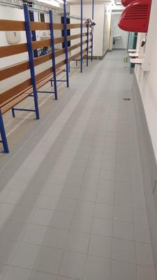 Edgar Stadelmann Keramische Wand Bodenbeläge - Keramikplatten restposten